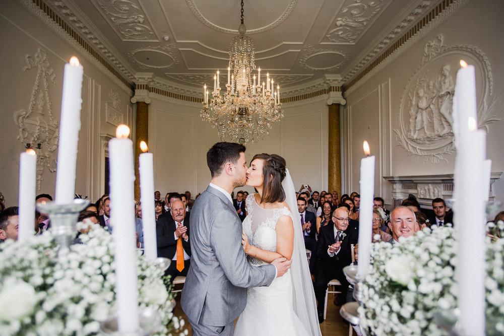 Rockbeare_Manor_Exeter_Wedding_Photographer-10.jpg