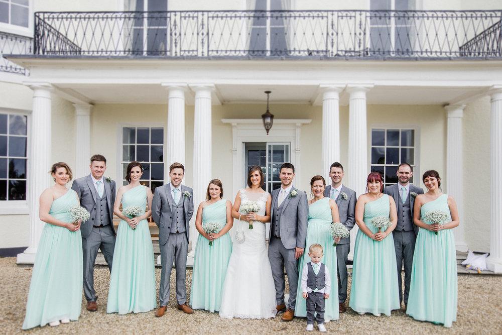 Rockbeare_Manor_Exeter_Wedding_Photographer-11.jpg