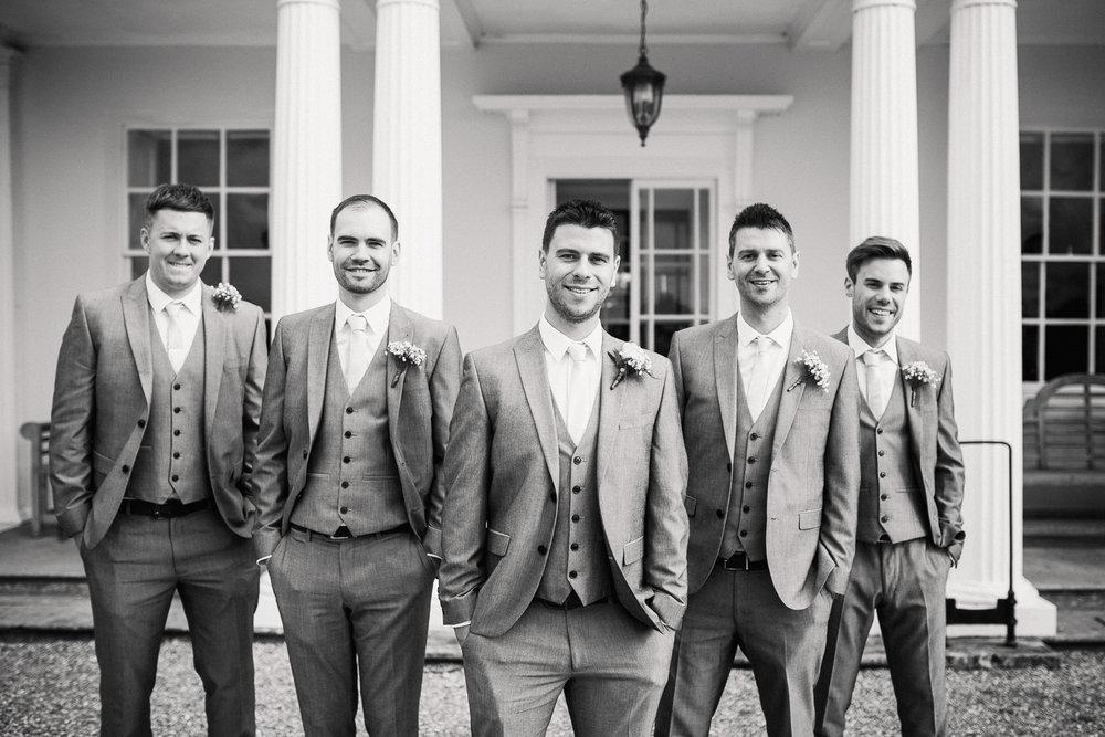 Rockbeare_Manor_Exeter_Wedding_Photographer-12.jpg