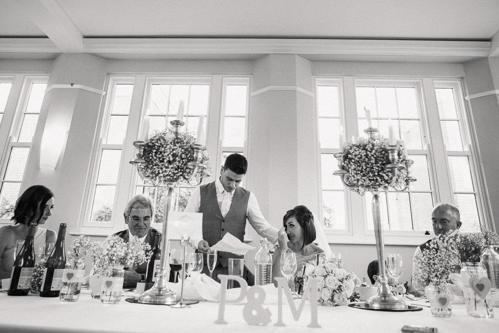 Rockbeare_Manor_Exeter_Wedding_Photographer-19.jpg
