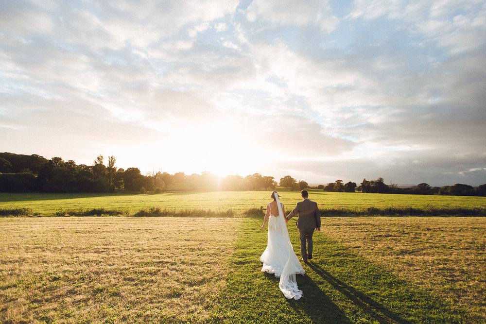 Rockbeare_Manor_Exeter_Wedding_Photographer-29.jpg