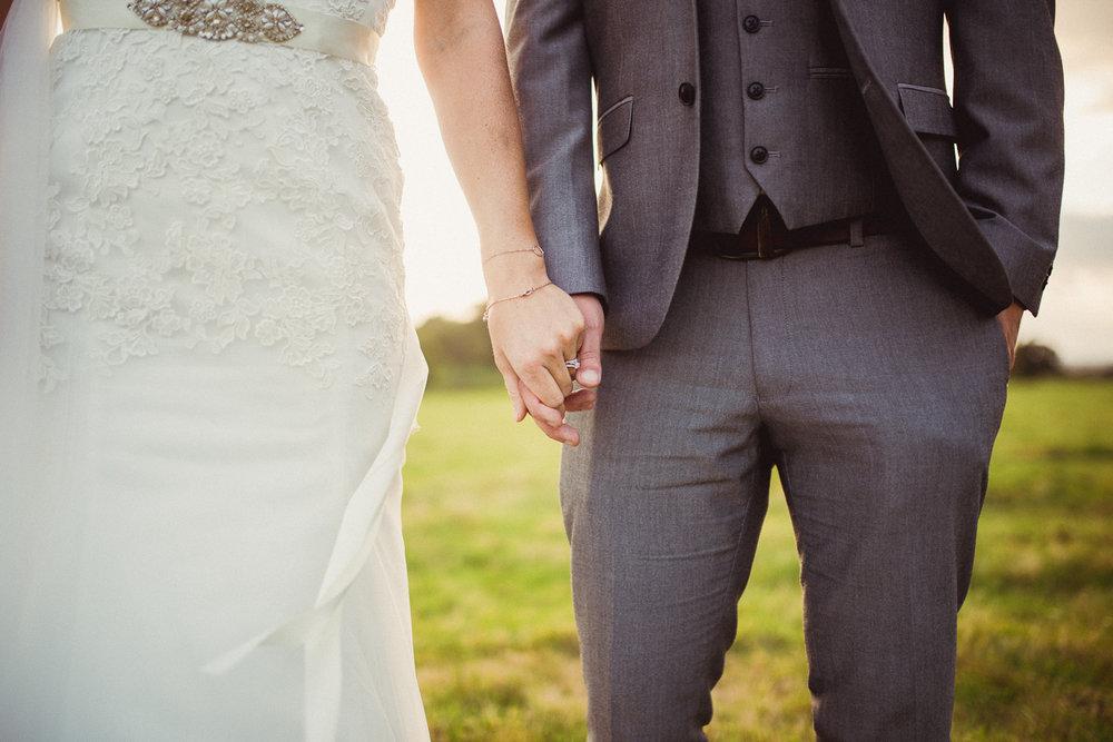 Rockbeare_Manor_Exeter_Wedding_Photographer-31.jpg