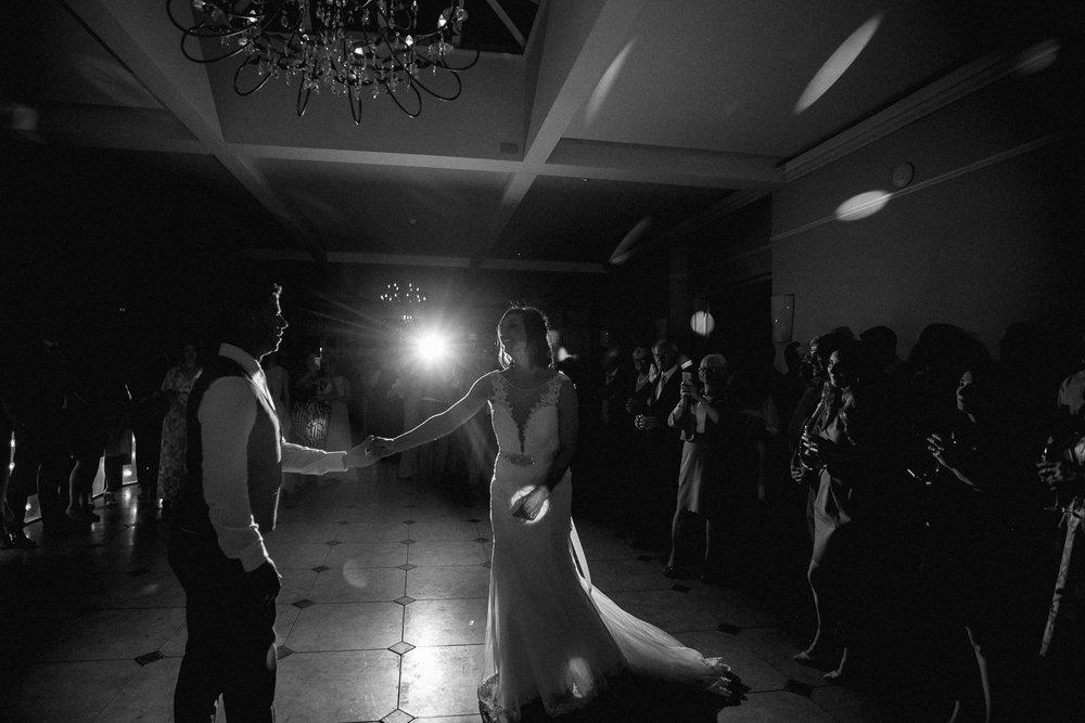 Rockbeare_Manor_Exeter_Wedding_Photographer-37.jpg