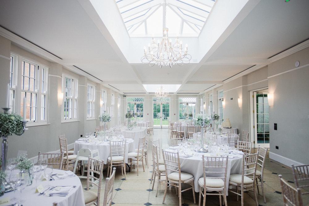 Rockbeare_Manor_Exeter_Wedding_Photographer_confetti_tables-2.jpg