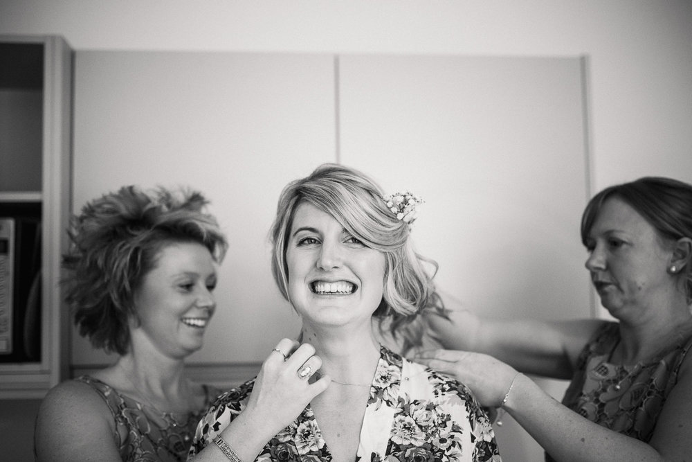 Cornwall_Wedding_Photographer-8.jpg