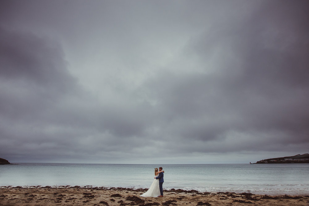 Cornwall_Wedding_Photographer-40.jpg