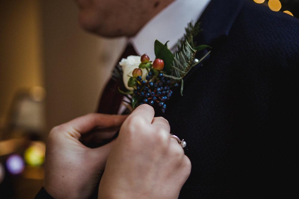 Deer_Park_wedding_photographer-9.jpg