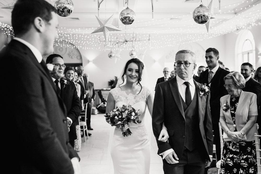 Deer_Park_wedding_photographer-24.jpg