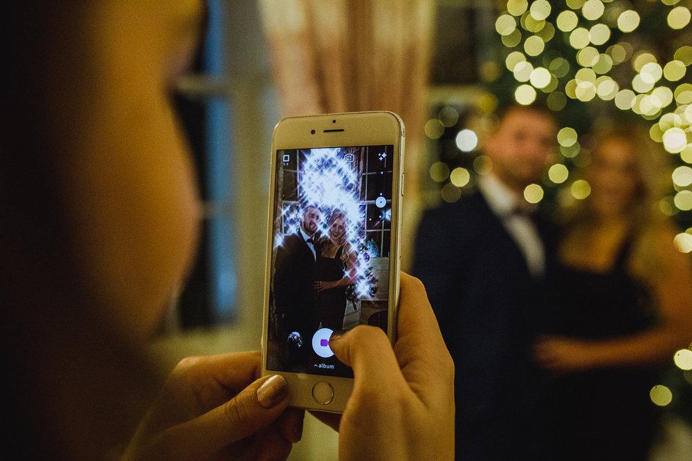Deer_Park_wedding_photographer-44.jpg