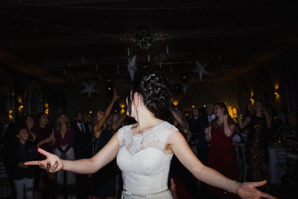 Deer_Park_wedding_photographer-48.jpg