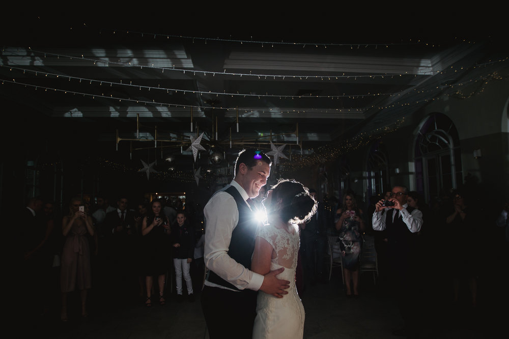 Deer_Park_wedding_photographer-51.jpg