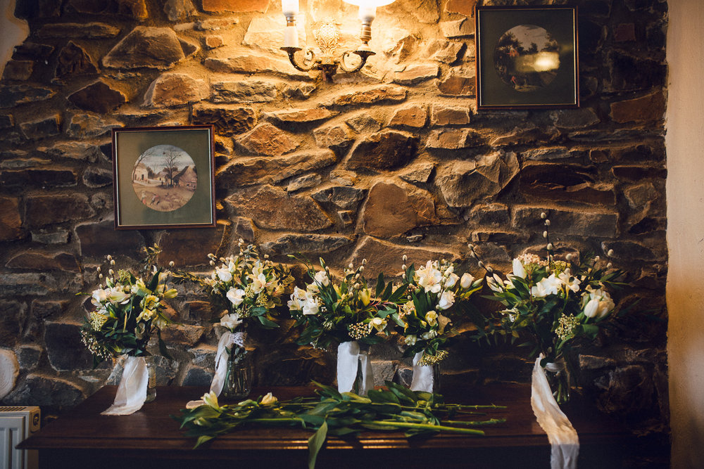The_Old_Barn_North_Devon_Wedding_Photographer.jpg