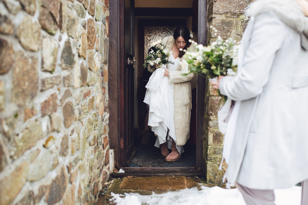 The_Old_Barn_North_Devon_Wedding_Photographer-7.jpg