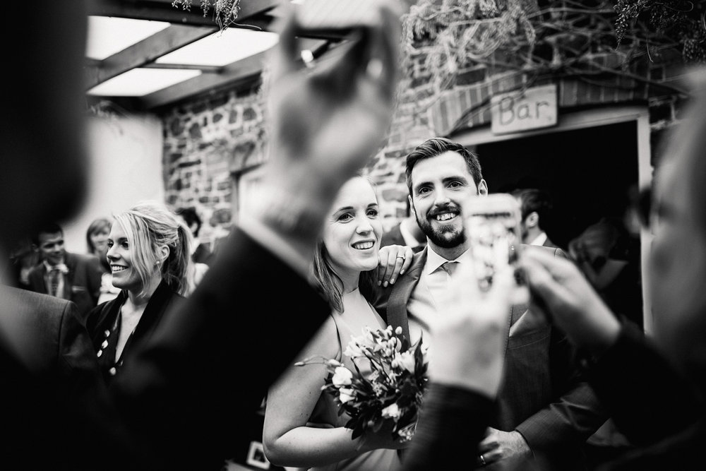 The_Old_Barn_North_Devon_Wedding_Photographer-31.jpg