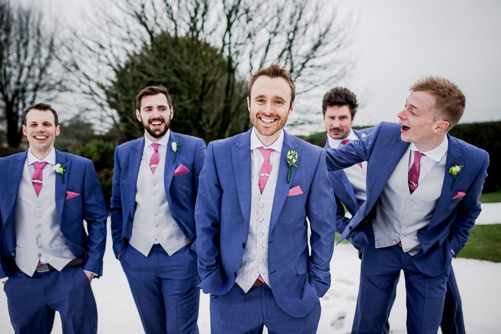 The_Old_Barn_North_Devon_Wedding_Photographer-38.jpg
