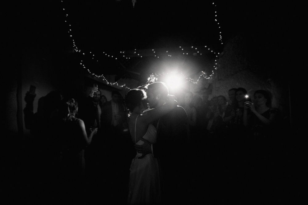 The_Old_Barn_North_Devon_Wedding_Photographer-65.jpg