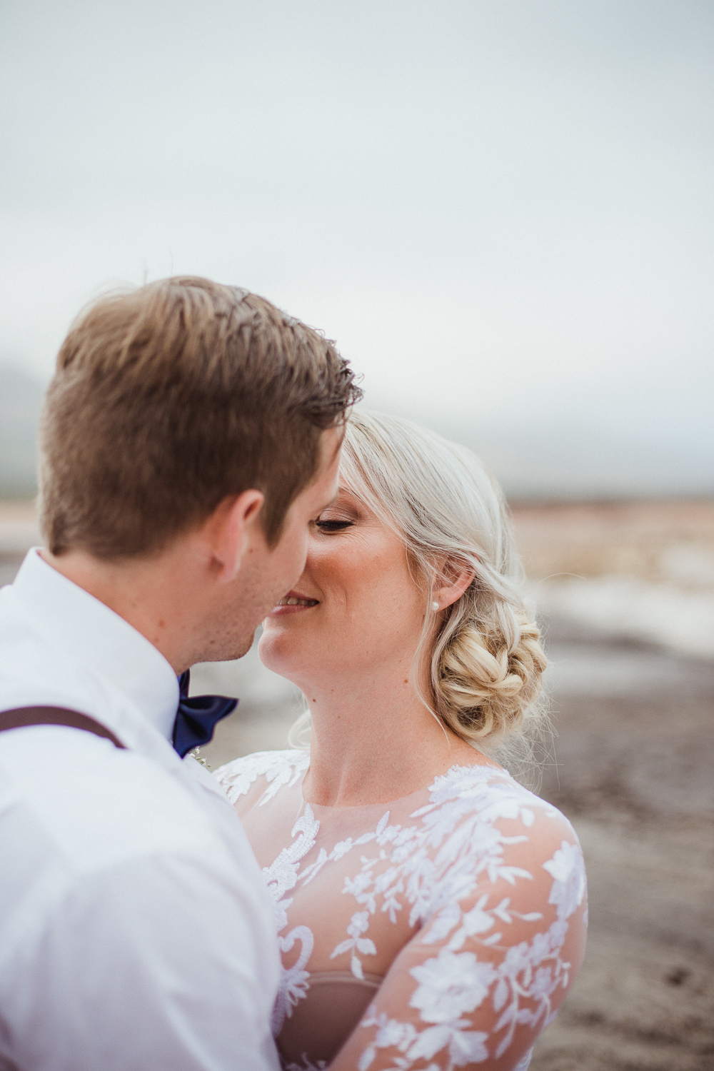Elgin_Wedding_Photographer-35.jpg