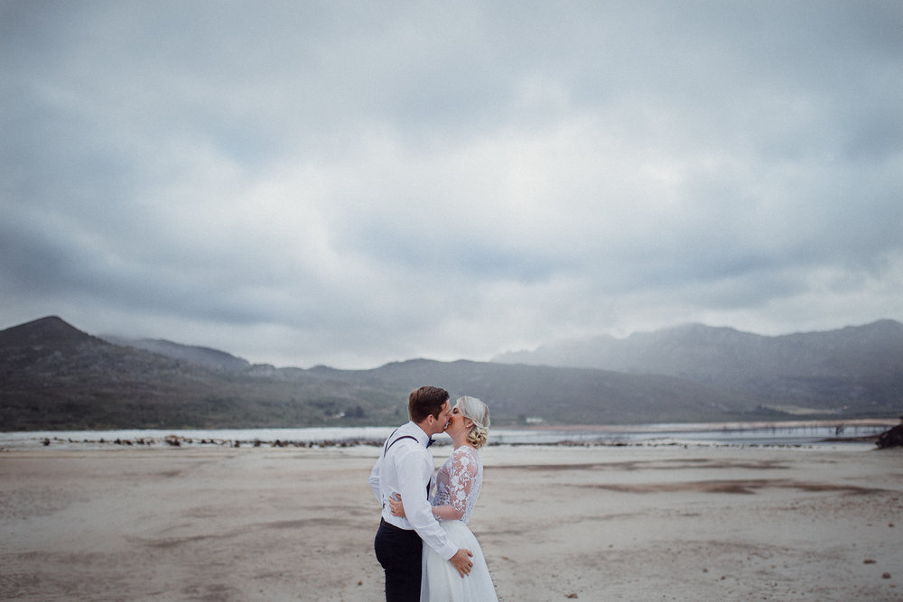 Elgin_Wedding_Photographer-40.jpg
