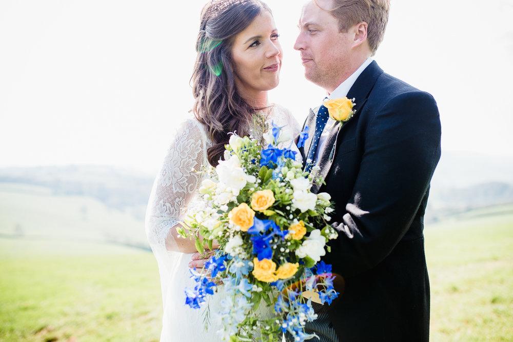 Marquee wedding Devon photographer_-31.jpg