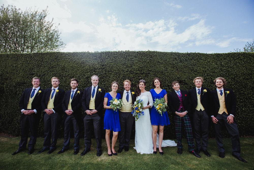 Marquee wedding Devon photographer_-51.jpg