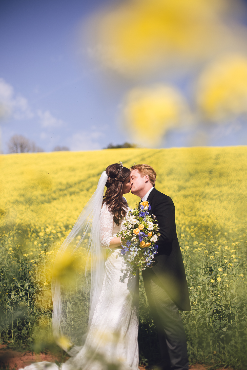 Marquee wedding Devon photographer new.jpg