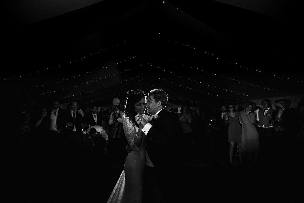 Marquee wedding Devon photographer_-75.jpg