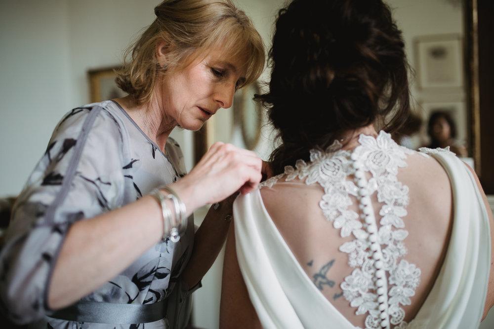 Huntsham Court Devon Wedding Photographer-14.jpg