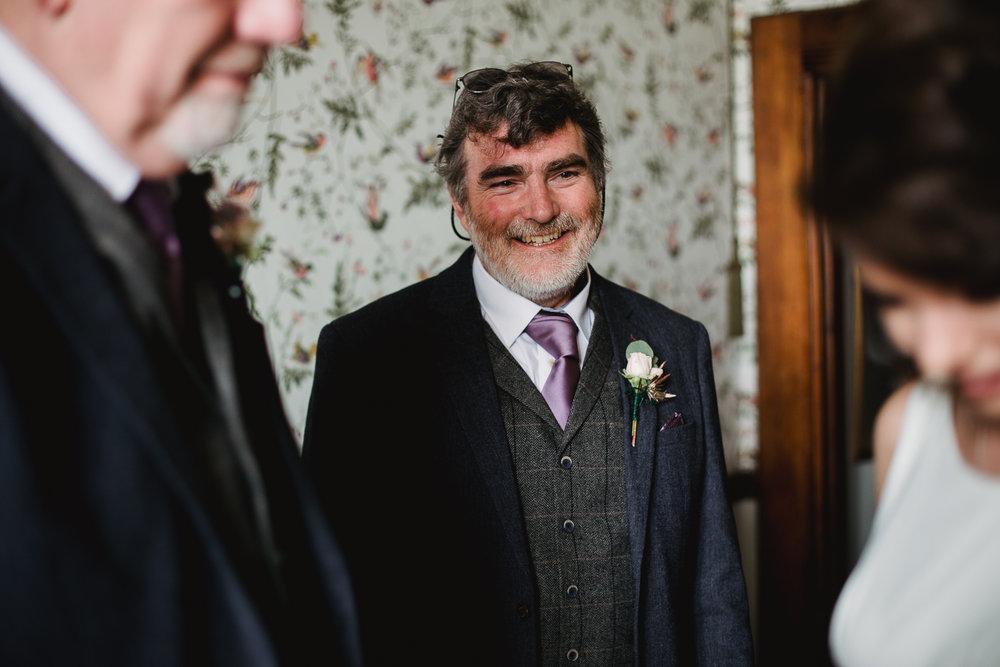 Huntsham Court Devon Wedding Photographer-17.jpg