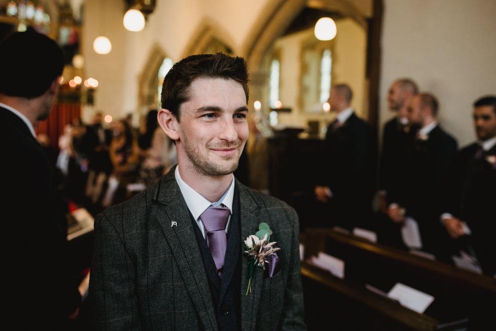 Huntsham Court Devon Wedding Photographer-21.jpg