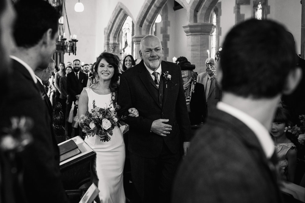 Huntsham Court Devon Wedding Photographer-22.jpg