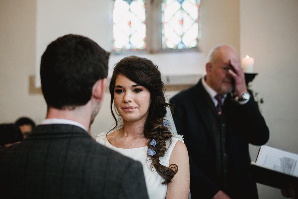 Huntsham Court Devon Wedding Photographer-23.jpg