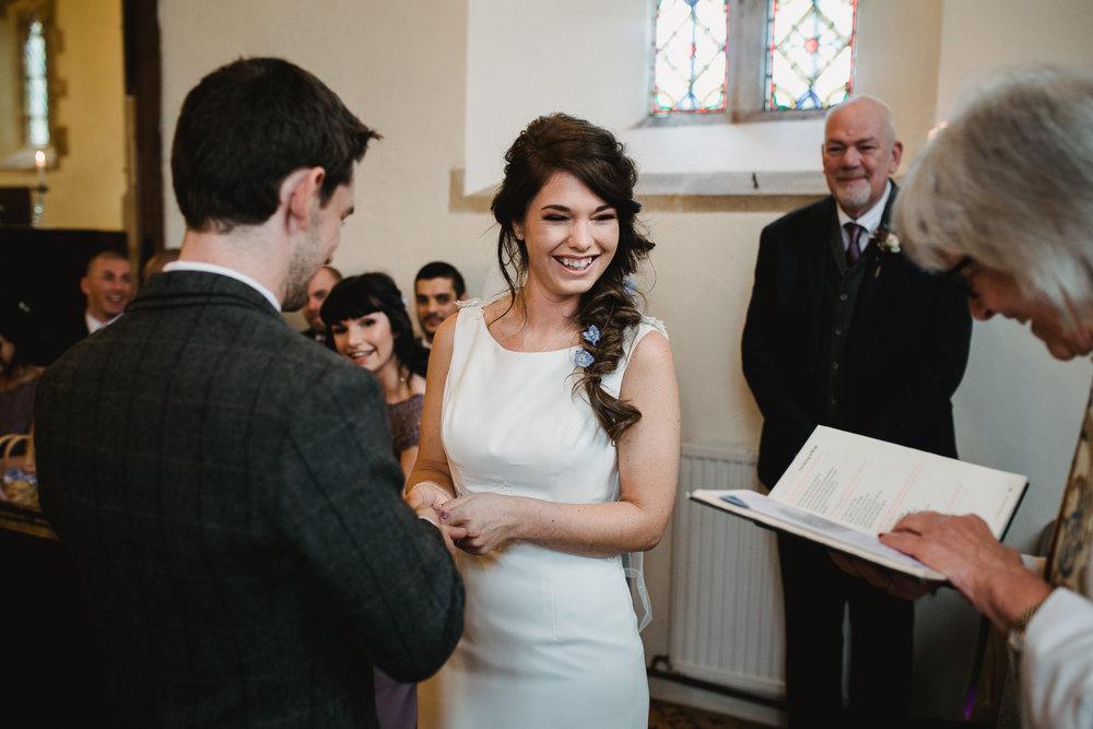 Huntsham Court Devon Wedding Photographer-25.jpg