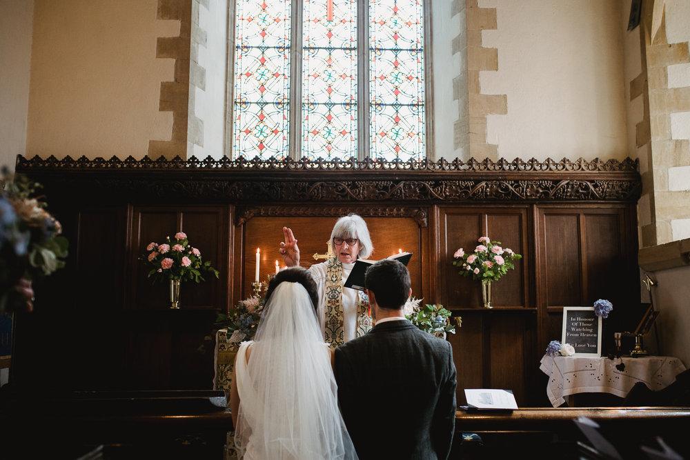Huntsham Court Devon Wedding Photographer-27.jpg