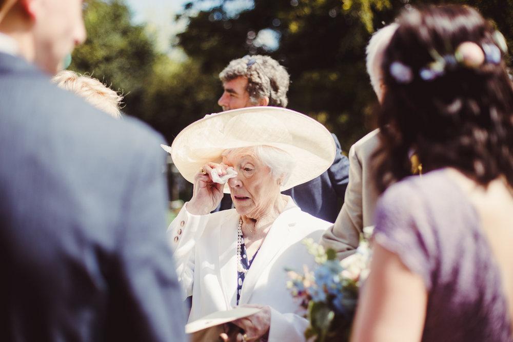 Huntsham Court Devon Wedding Photographer-34.jpg