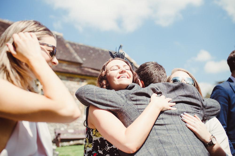 Huntsham Court Devon Wedding Photographer-37.jpg