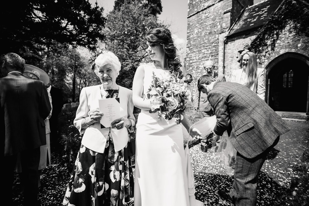 Huntsham Court Devon Wedding Photographer-38.jpg