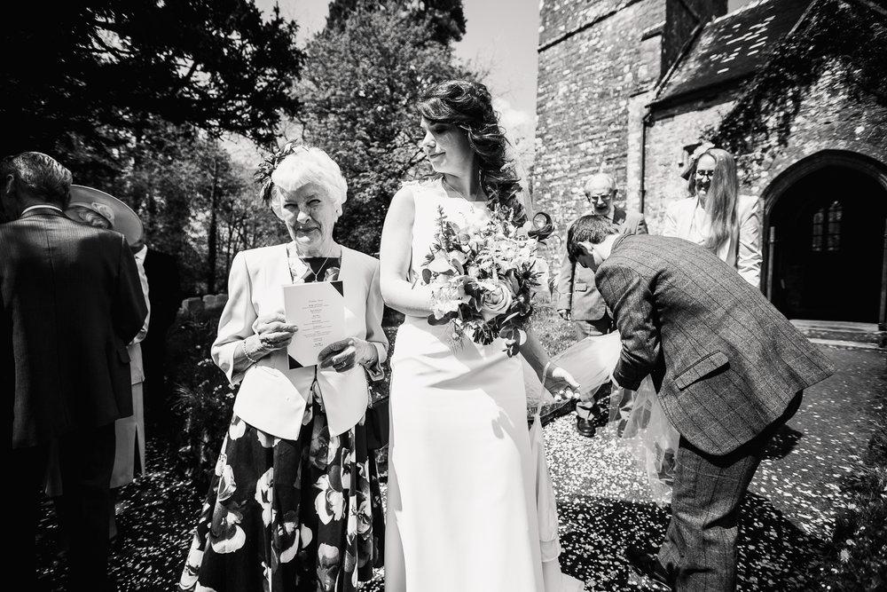 Huntsham Court Devon Wedding Photographer-38.jpg