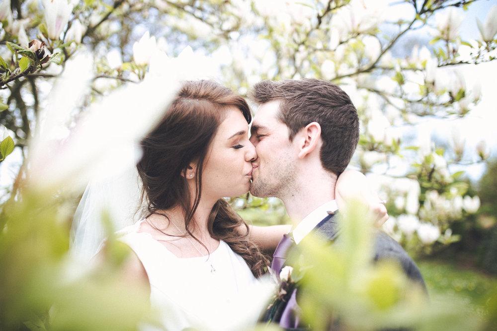 Huntsham Court Devon Wedding Photographer-42.jpg