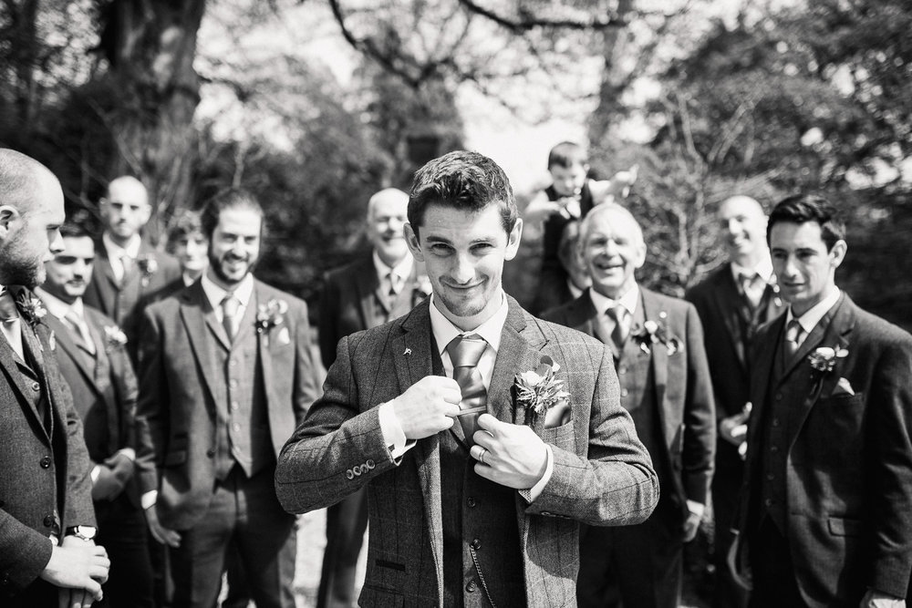 Huntsham Court Devon Wedding Photographer-50.jpg