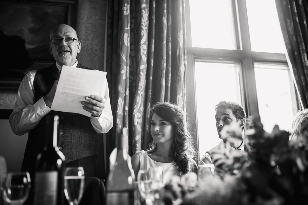 Huntsham Court Devon Wedding Photographer-53.jpg