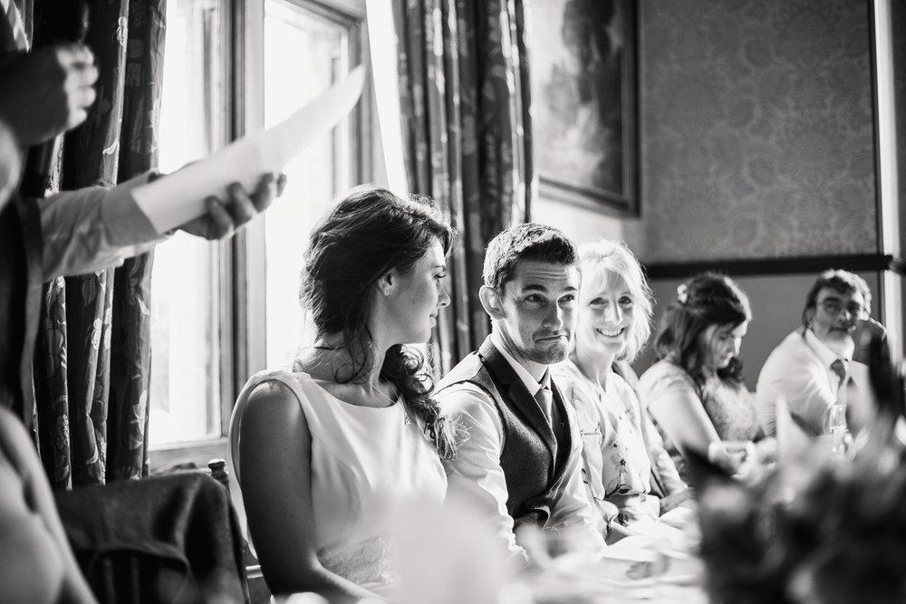 Huntsham Court Devon Wedding Photographer-54.jpg