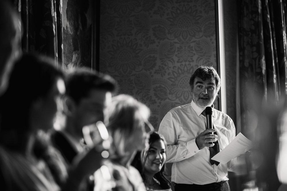 Huntsham Court Devon Wedding Photographer-59.jpg