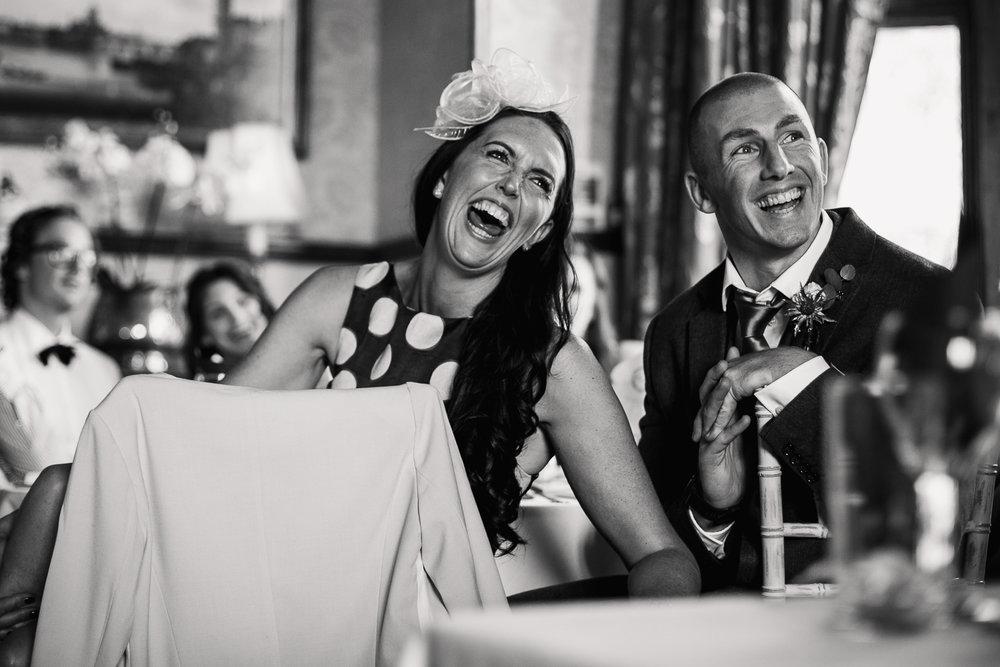 Huntsham Court Devon Wedding Photographer-62.jpg