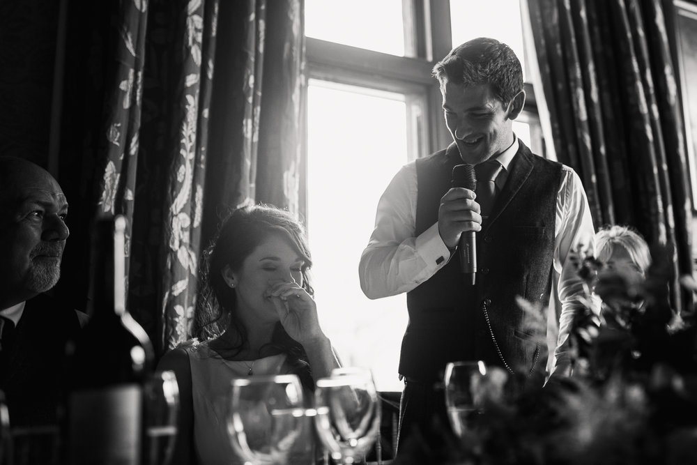 Huntsham Court Devon Wedding Photographer-63.jpg