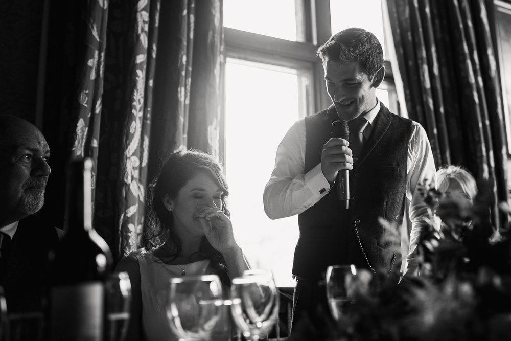 Huntsham Court Devon Wedding Photographer-63.jpg