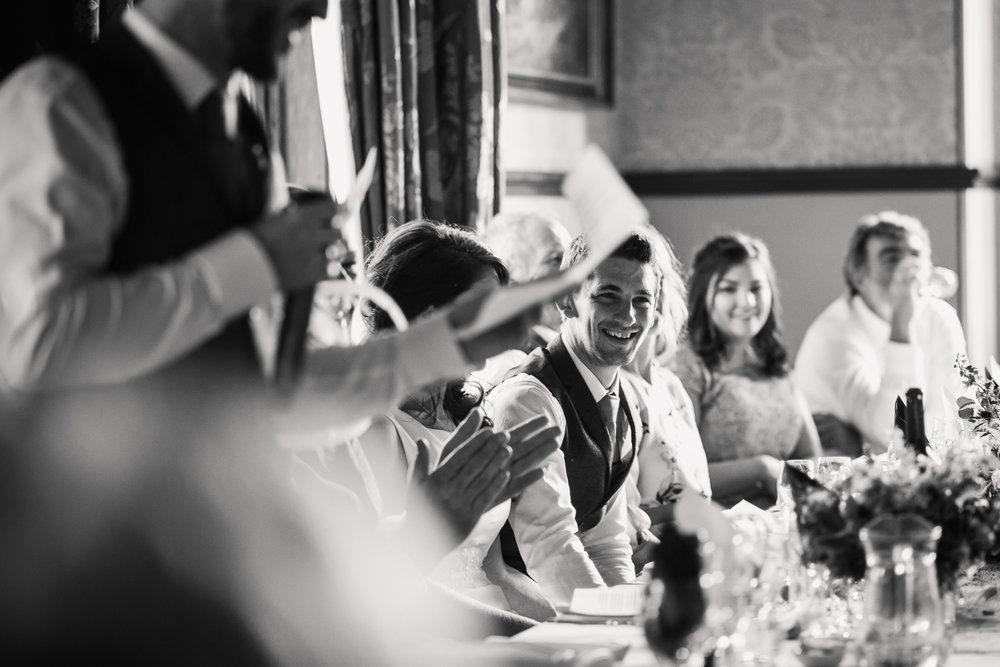 Huntsham Court Devon Wedding Photographer-65.jpg
