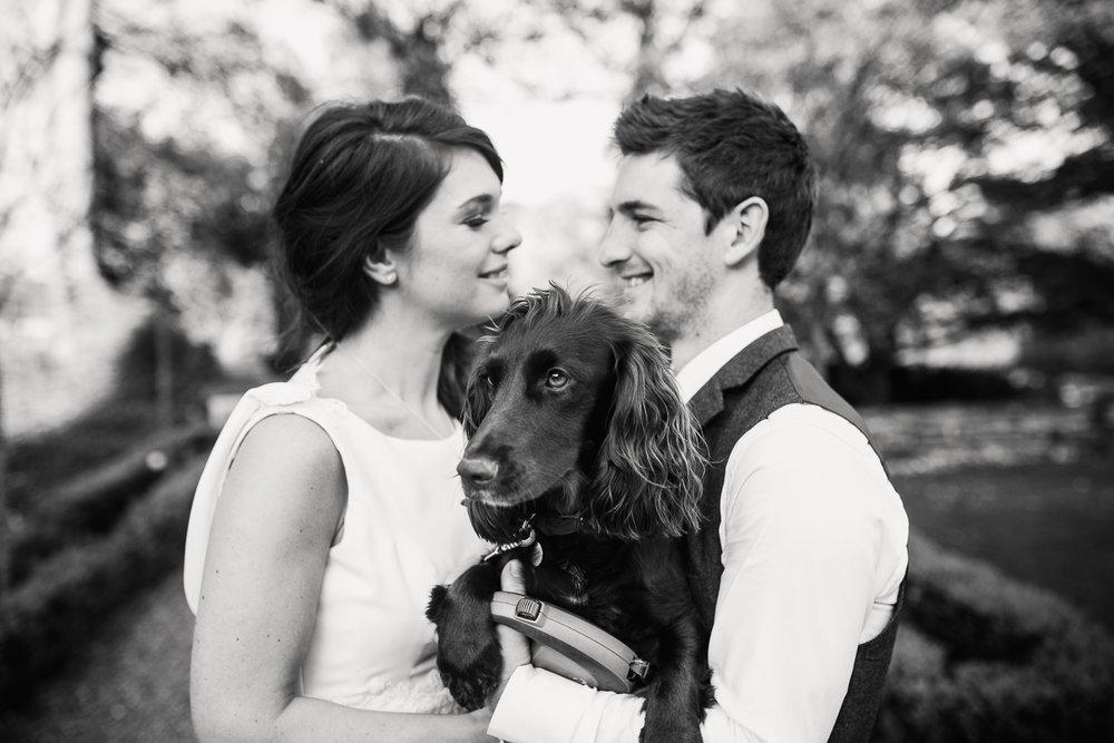 Huntsham Court Devon Wedding Photographer-70.jpg