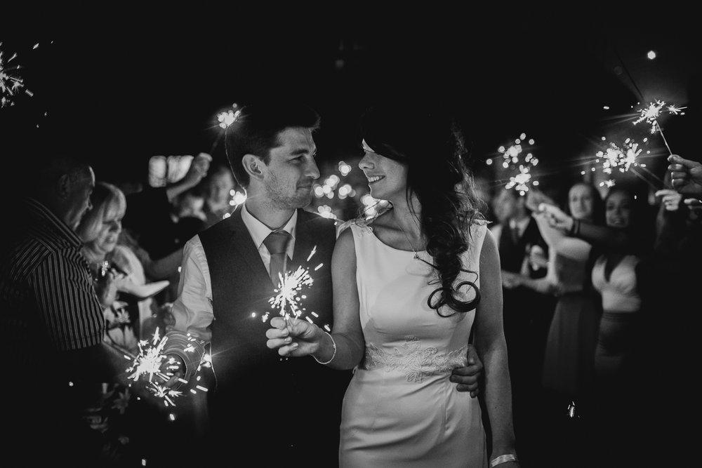 Huntsham Court Devon Wedding Photographer-80.jpg