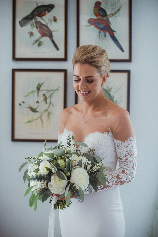 Upton_Barn_Wedding_Photographer_Devon-15.jpg