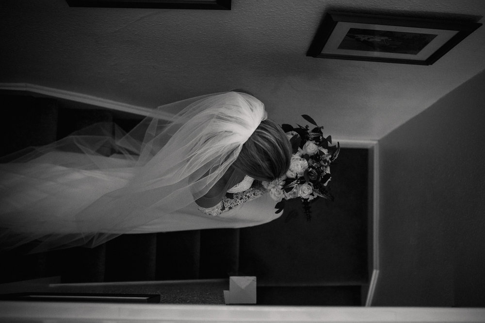 Upton_Barn_Wedding_Photographer_Devon-17.jpg